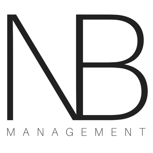 NB MGMT, Artist Management, Nirvana, Bentley, Matt Welsh, Musician, BeLoveandBeYou