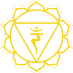 Solar Plexus Chakra Good for Me
