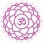 Crown Chakra - Evolve